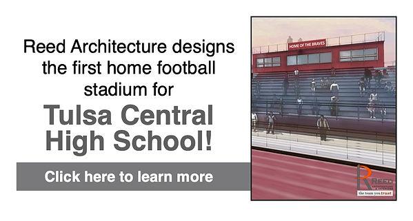 Central stadium A.jpg