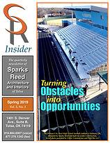 SR Insider Spring 2019 COVER JPG.jpg