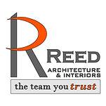 NEW Reed-ArchInterior Logo.jpg