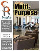 SR Insider Winter cover JPG.jpg