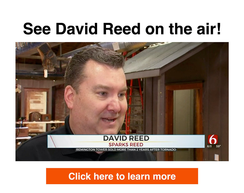 David Reed on the air JPG.jpg