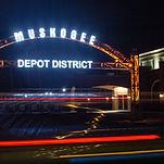 Muskogee Gateways photo 1.jpg