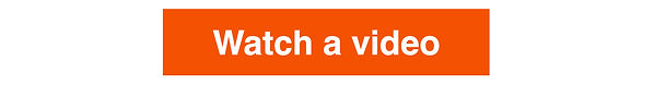 Watch a video button JPG.jpg