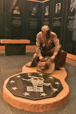 Remember the 10 Memorial*