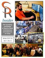SR newsletter winter cover JPG.jpg