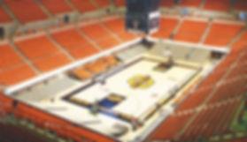 OSU Arena int.jpg