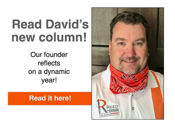 David's column.jpg