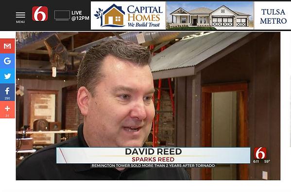 David Reed in the news JPG.jpg