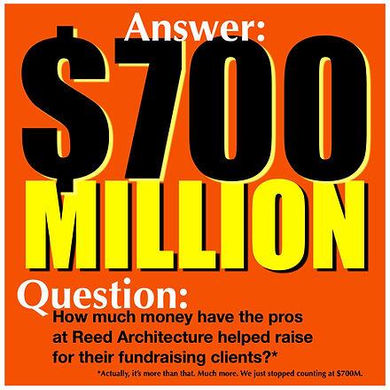 Fundraising graphic $700M JPG.jpg