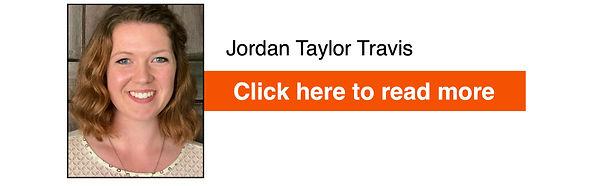 Jordan Taylor Travis JPG.jpg