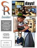 SR newsletter page 1 JPG.jpg