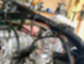inside view 1.jpg