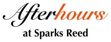 After Hours at Sparks Reed LOGO JPG.jpg