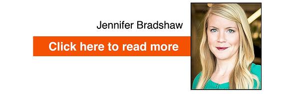 Jennifer Bradshaw JPG.jpg