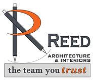Reed Logo-Team Trust JPG.jpeg