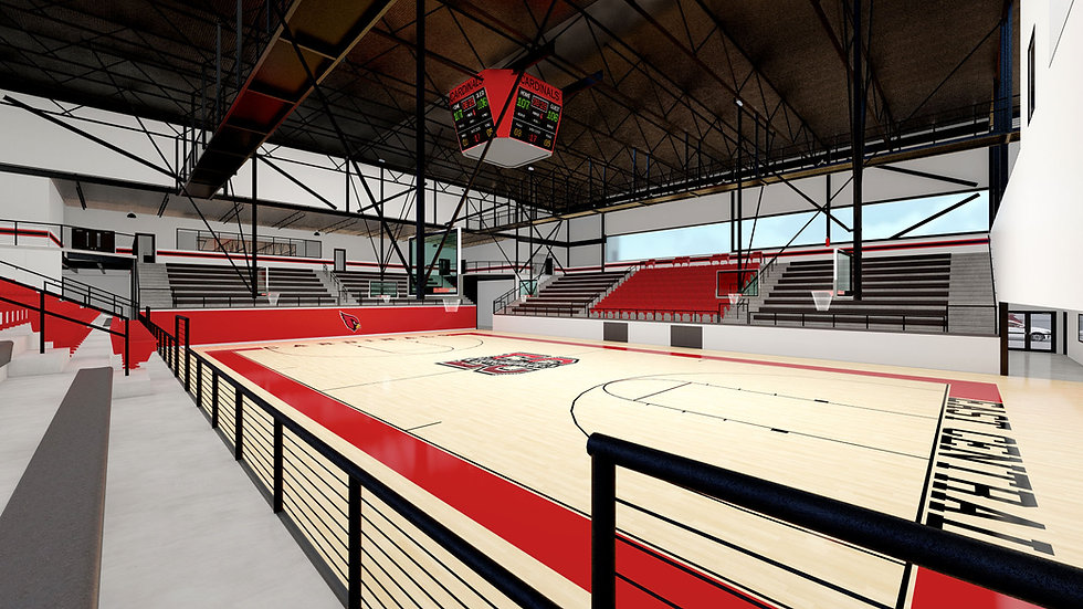 Arena View 1.jpg