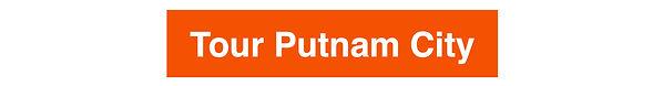 Tour Putnam City button JPG.jpg