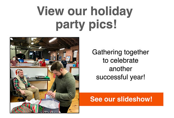 holiday pics.jpg