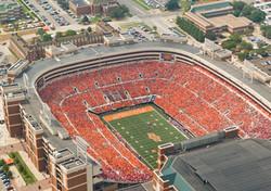 Boone Pickens Stadium*