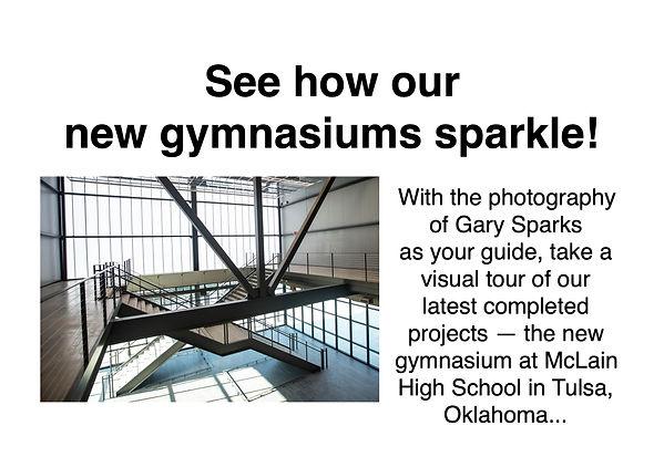 gymnasiums 1 JPG.jpg