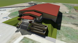 Kellyville Event Center