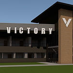 Victory%20exterior%20design_edited.jpg