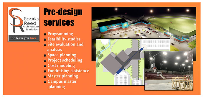 pre-design services graphic JPG.jpg