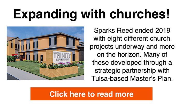 Expanding with churches JPG.jpg