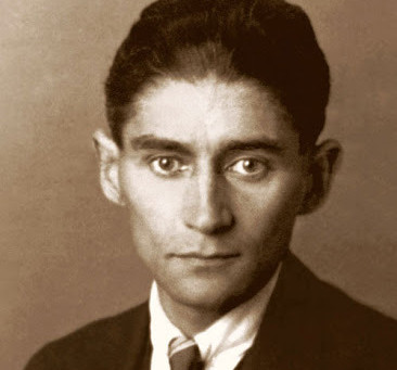 Roger Garaudy'nin Penceresinden Kafka'ya Bakış - 2