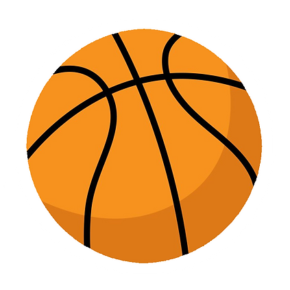 basketball thick outline.png