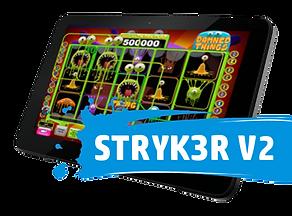 Stryker Games Server.png