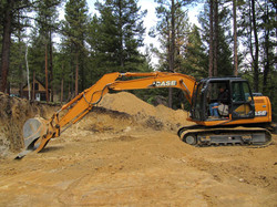 foundation-excavation-500.jpg