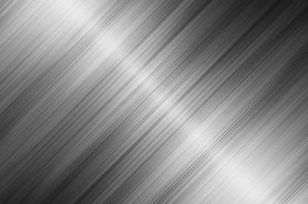 Metal-lines-and-stripes-Background-with-