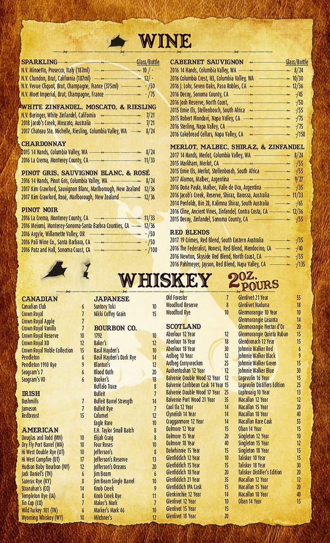 Wines & Whiskey's.jpg