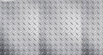 Metal-Twitter-Background.jpg