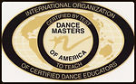 Dance Masters of America_edited_edited.j