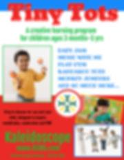 Copy of Preschool Flyer.jpg