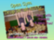 website opengym_edited_edited.jpg