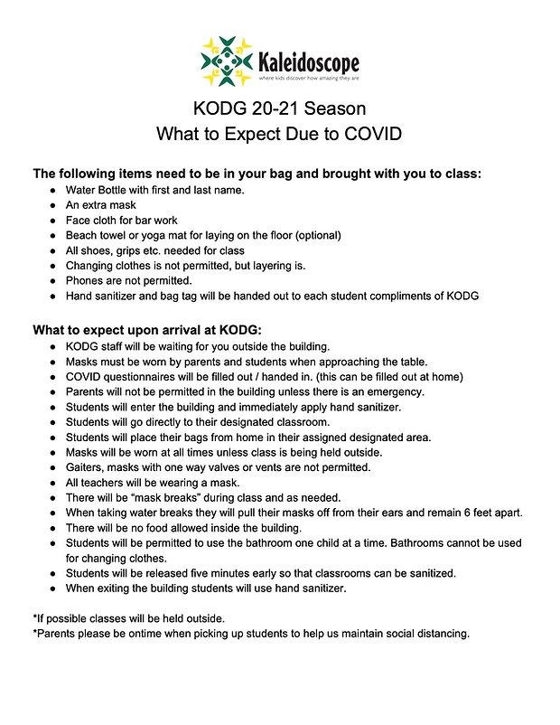 Covid  2020.jpg