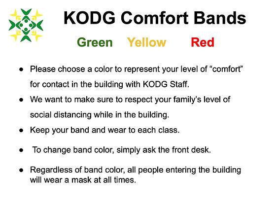 comfort bands.jpg