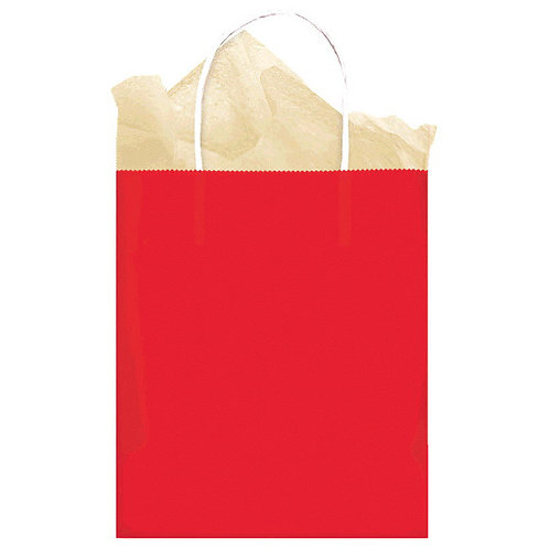 Medium Paper Gift Bag