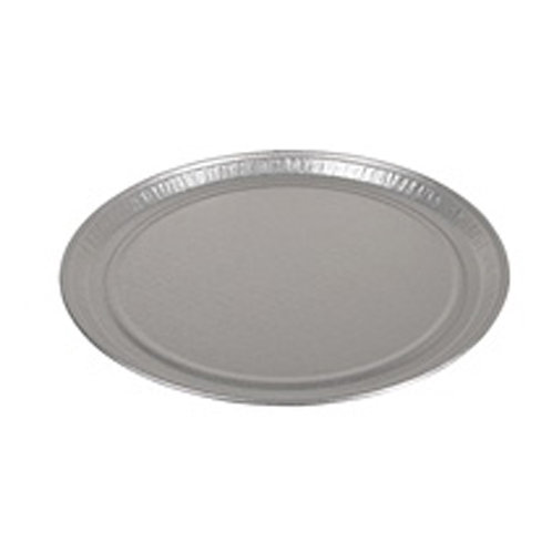 16in Flat Serving Catering Tray
