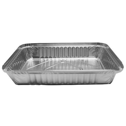 Aluminum 6x8 Pan 1.5lb