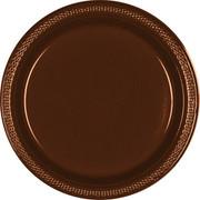 Brown Tableware