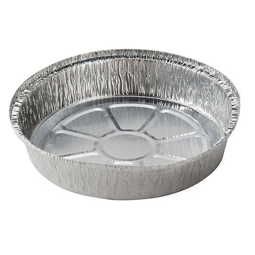 Aluminum 9in Round Pan