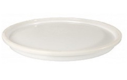 Plastic Tub 5lb Lid