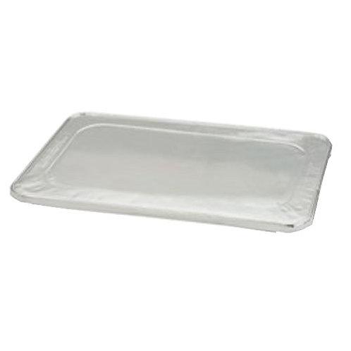 Aluminum Full Pan Lid