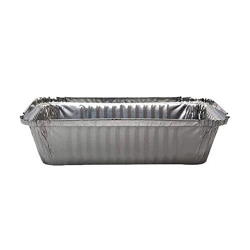 Aluminum 6x8 Pan 2.25lb