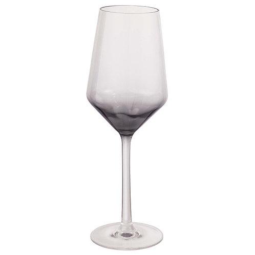 Ombre Premium Acrylic Wine Glass