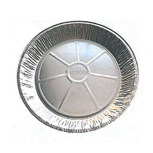 Aluminum 9in Pie Pan